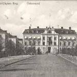 Kanslihuset-1915