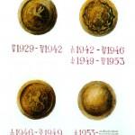 webb_2007-02-01-0128-20