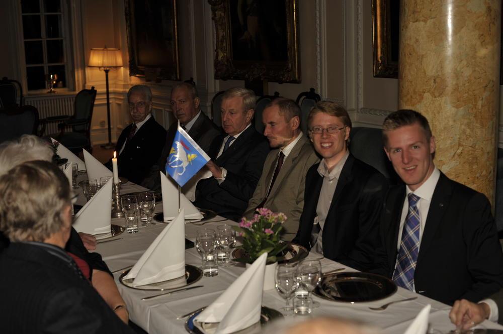 - webb_FFjS-höstmöte-2009-10-20-047